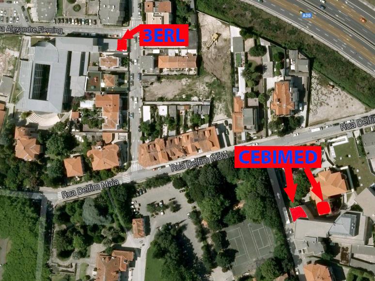 FP-Enas-Mapa