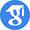 GoogleSchoolar