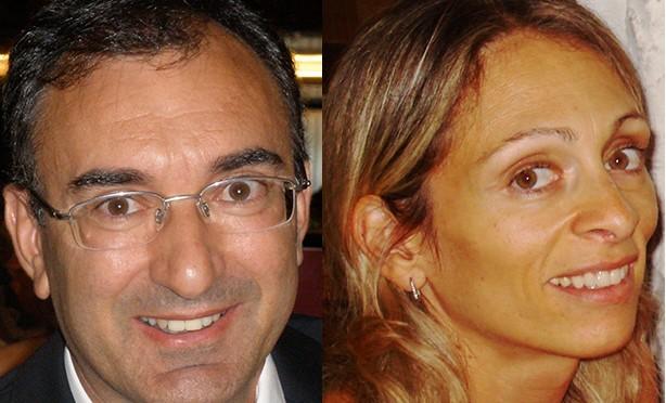 FP-ENAS coordinators Elected
