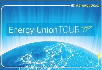 energyunion