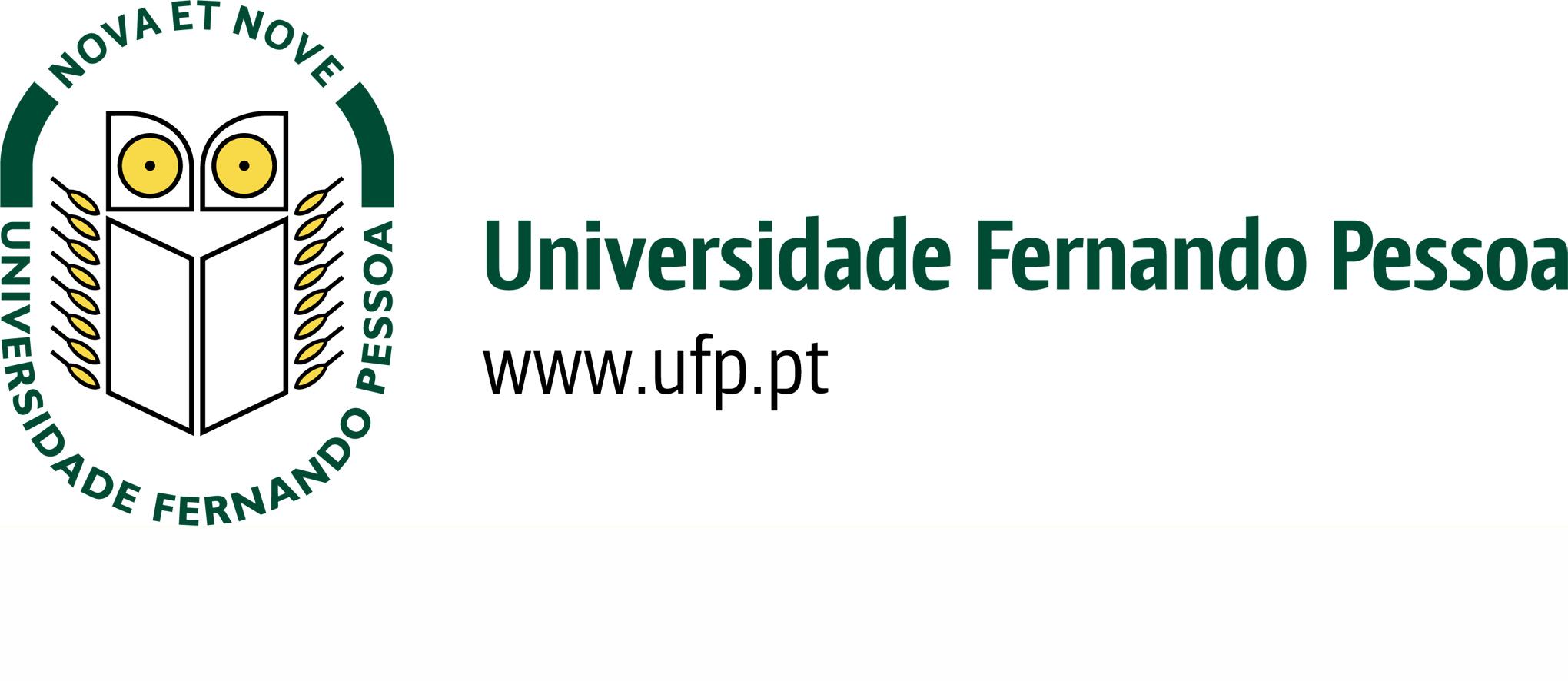 1-Universidade Fernando Pessoa