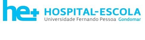 2-Hospital Escola