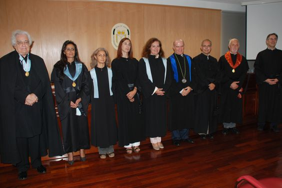 Gisela Oliveira PhD